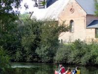 canoe11