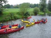 canoe21